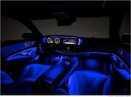 attachment 15472 ambient interior lighting