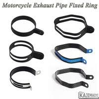 Find All China Products On Sale from KAMO <b>Motorcycle</b> Store on ...