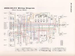 kawasaki z650 b1 wiring diagram kawasaki wiring diagrams diagram wire z650 starting problem z650 starting problem