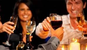 Resultado de imagem para efeito do alcoolismo