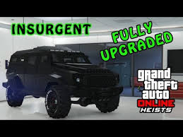 gta 5 online buying a insurgent buying 6600000 office space maze