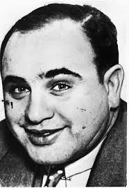 al capone research paper we can do your homework for you just ask xicewuvu site88 net