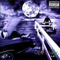 The Slim Shady LP album by Eminem