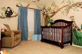 baby boy bedroom images: bedroom paint color ideas beauteous bedroom ideas paint
