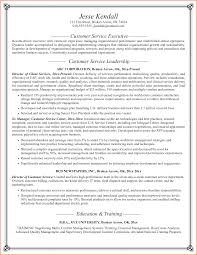 customer service resume examples event planning template resume servicepinclout com templates and resume pinclout com customer service