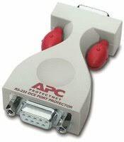 Компьютерные <b>кабели</b>, разъемы, переходники <b>APC</b> by Schneider ...