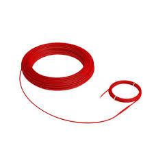 <b>Теплый пол</b> на основе кабеля <b>Electrolux ETC</b> 2-17-100, 2 м2 ...