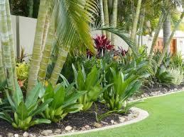 Small Picture Tropical Garden Design Photos Perfect Home and Garden Design