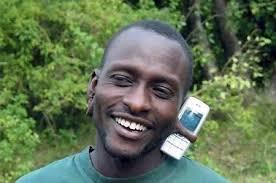 numéro bizarre sur mon téléphone portable Images?q=tbn:ANd9GcQ2zUnM1C77gR4xIfeA2_rBvRNDqSYTJBIxTwyuxljTyAmnKKB11g