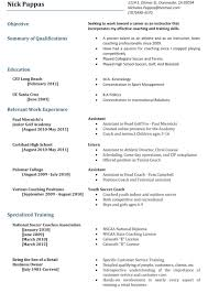 learn how to make your resume stand out gpwaus marvelous business post
