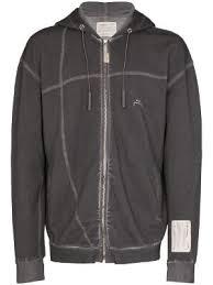 Sale for <b>Men</b> - <b>Designer Clothing</b> - Farfetch