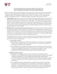 resume format font size margins cover letter resume examples resume format font size margins resume margins and font size zipjob font size for resume 2015