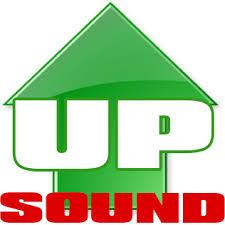 Магазин звукового оборудования Upsound - Posts | Facebook