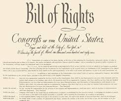 Image result for us constitution photos