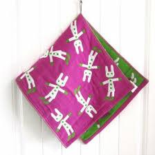Текстиль на кухню: шторы, скатерти — купить на 100СП