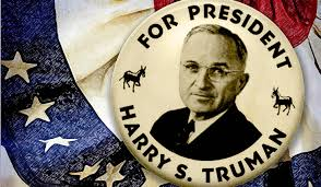 Image result for truman