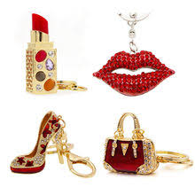 Keychain for Women Red reviews – Online shopping and reviews ...