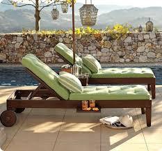 chesapeake single chaise cushion patio chaise lounge chairs calm chaise lounge chairs