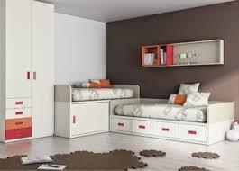 1000 ideas about alcobas juveniles on pinterest alcove juveniles and camas nios calm casa kids