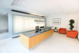 blackbaud offices cambridgeview project blackbaud offices cambridge