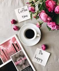 утро: лучшие изображения (191) в 2019 г. | Доброе утро ...