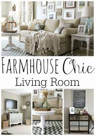 1000 ideas about shabby chic living room on pinterest shabby chic decor shabby chic homes and chic living room chic family room decorating