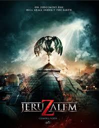 Jeruzalem (2015)