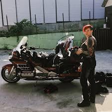 Мотосувенирка - подарки для мотоциклистов - <b>Home</b> | Facebook
