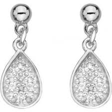 Каталог <b>Hot Diamonds</b> в Москве