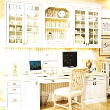Kitchen Office  N