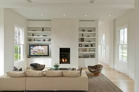 living room alcove ideas living room beach style with recessed lighting simple windows white marble fireplace alcove lighting ideas