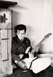 images about the smiths johnny marr how soon johnny marr omg he is soooo cool and i don t just say that about anybody