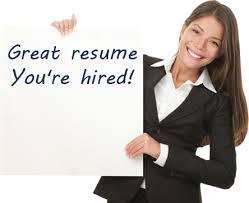 resume builder   professional resume review   livecareerget your resume reviewed by a professional resume expert
