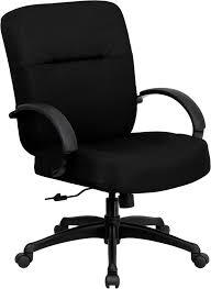 epic bariatric office chairs 24 for your home remodel ideas with bariatric office chairs beautiful office chairs additional