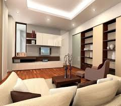 modern living room designs small wit