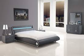 modern unique bedroom design beautiful