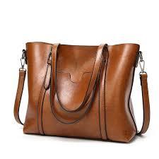 2019 New <b>Women</b> Messenger Bags Ladies <b>Luxury Handbags</b> ...
