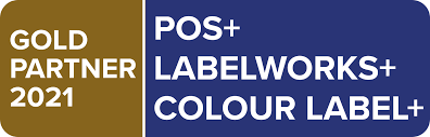 <b>C51CD06200 Epson LabelWorks LW</b>-<b>1000P</b> Thermal Label Tape ...