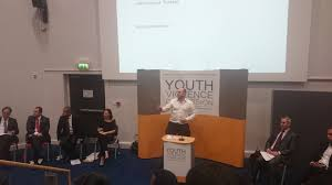 talent inspiration young people insight vicky was inspired to start the commission when she was knocking on doors and someone asked her what she was doing about gangs and youth violence