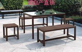 balcony garden furniture outdoor furniture rattan chairs long table and chairs modern minimalist ikea sofa balcony outdoor furniture