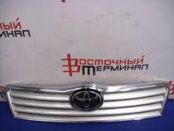<b>Решетку радиатора</b> Тойота Авенсис купить! Цены на новые, бу и ...