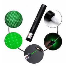 green <b>laser</b> pointer <b>usb</b> — международная подборка {keyword} в ...