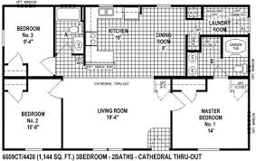 Amazing page select house plansReseller hosting webhostingbuzz  Sectional Mobile Home Floor Plan The Spring View Select