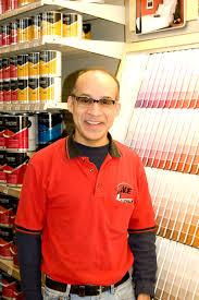 meet assistant store manager pilar jimenez rylees ace hardware meet assistant store manager pilar jimenez