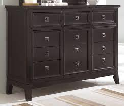 1400 bedroom furniture brands list