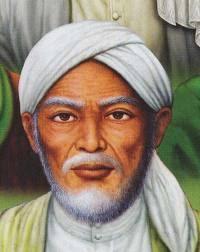 Yang pertama adalah: PATI UNUS (menantu Raden Fattah). Nama asli beliau Raden Abdul Qadir putra Raden Muhammad Yunus dari Jepara. - PATIUNUS