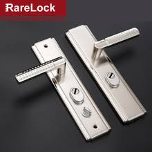 Buy <b>chrome door</b> handle <b>set</b> and get free shipping on AliExpress.com