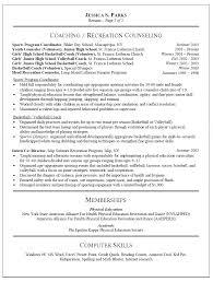 resume substitute teacher resume special education teacher resume special education teacher sample resume