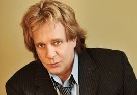 Drummer Sues Eddie Money For Being World's Worst Boss ...