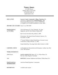sample resume dental assistant resume cover volumetrics co entry resume cover letter examples dental assistant s invoice for registered dental assistant resume objective entry level